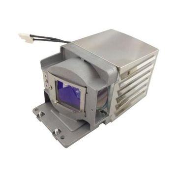 eReplacementsPremium Power Products SP-LAMP-087-OEM - Projector lamp (equivalent to: InFocus SP-LAMP-087) - 240 Watt - 3500 hour(s) - for InFocus IN122a, IN124a, IN124STA, IN126a, IN126STA, IN2124a, IN2126a(SP-LAMP-087-OEM)