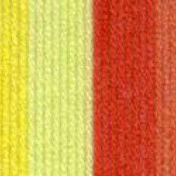 Lion Brand Yarn Yarnado Typhoon
