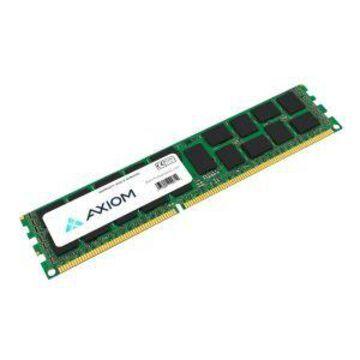 Axiom Memory 32GB DDR3-1333 LOW VOLTAGE ECC RDIMM FO (7042211-AX)