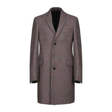 MESSAGERIE Coat