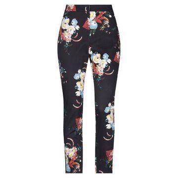ERDEM Pants