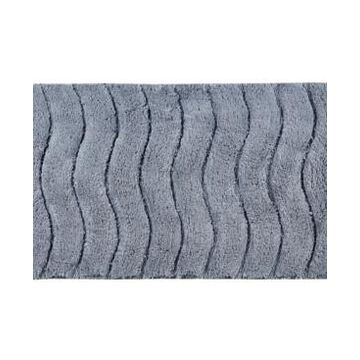 Better Trends Indulgence Bath Rug 20
