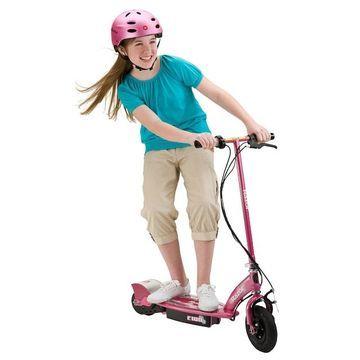 Razor Sweet Pea E100 Electric Scooter