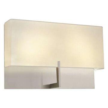 Sonneman 4-Light Staffa 16