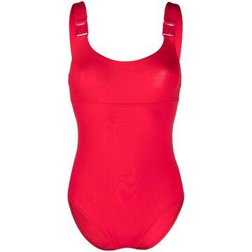Hopla swimming costume