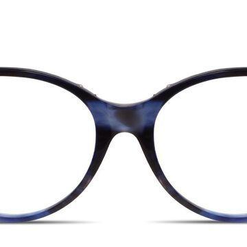 Bottega Veneta BV0069OA Online Glasses