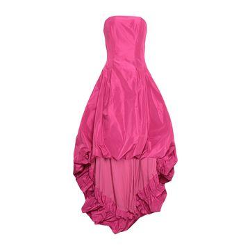 ZAC ZAC POSEN Knee-length dresses