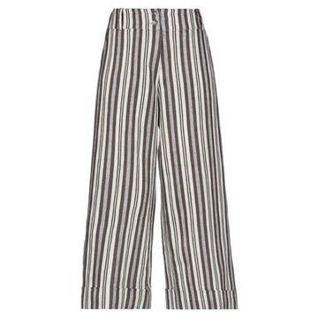 ROSSOPURO Pants