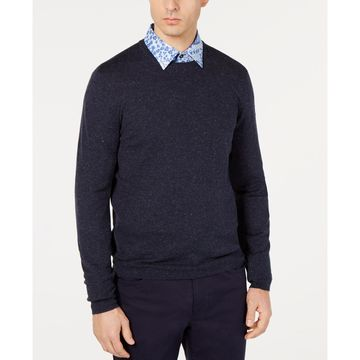 Men's Elan Sweater, Created for Macy's