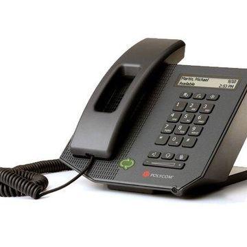 Polycom 2200-32530-025 Category: Audio Conferen