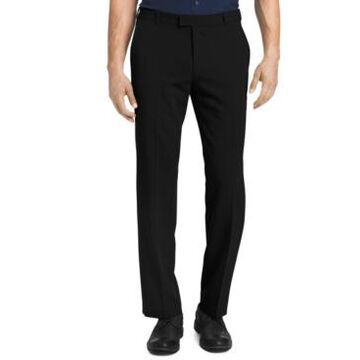 Van Heusen Men's Flex Straight-Fit Dress Pants