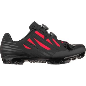 Pearl Izumi X-Project P.R.O. Limited Edition Cycling Shoe - Men's