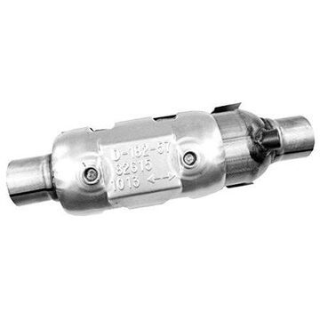 Walker Exhaust 82615 CalCat California Catalytic Converter