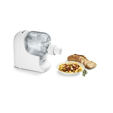 Cuisinart Pasta Maker/Bread Dough Maker