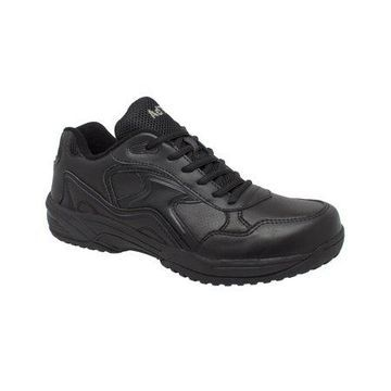 AdTec Men's 9644 Composite Toe Uniform Athletic Shoe