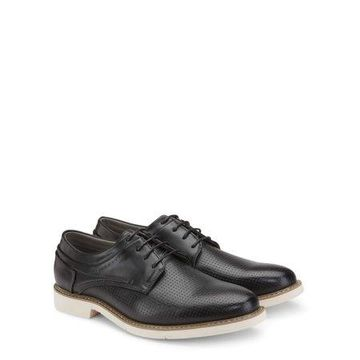Xray Men's Theodore Derby