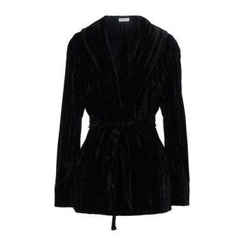 ROSSOPURO Suit jacket