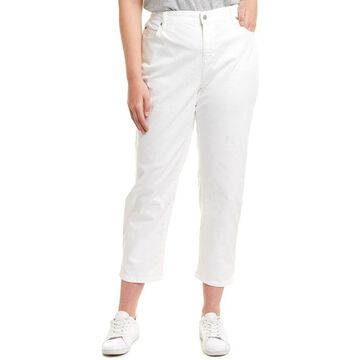 Eileen Fisher Plus Pant
