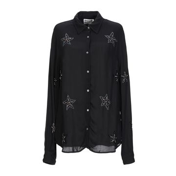 ESSENTIEL ANTWERP Shirts