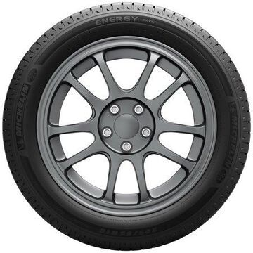 Michelin Energy Saver 205/60R16 92 W Tire