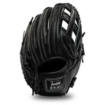 "Franklin Sports Ctz 5000 Baseball Fielding Glove - 12.5"""