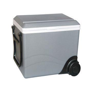 W75 Kool Wheeler Cooler