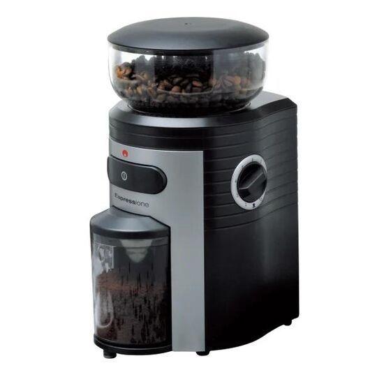 Espressione Conical Burr 10-Cup 15-