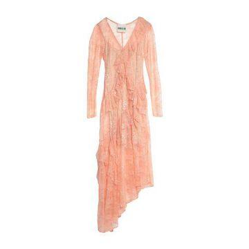 ANIYE BY Midi dress