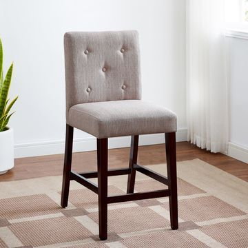 Emma Counter Stool by Greyson Living