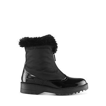 Cougar Women's Grandby Waterproof Mid-Calf Boots