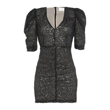 CRISTINAEFFE Short dress