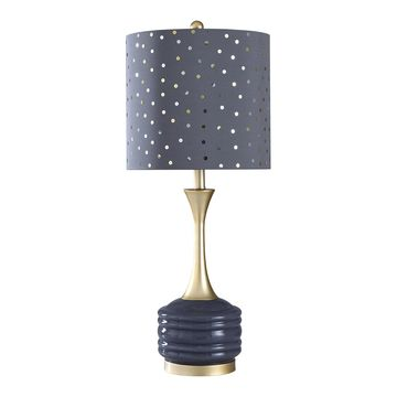 Unbranded Erato Table Lamp