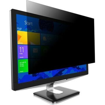 Targus 4Vu Privacy Screen for 28 Widescreen Monitors (16:9)