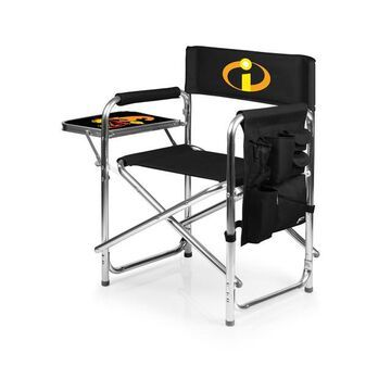 Disney / Pixar The Incredibles Sports Chair by Picnic Time