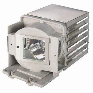 Infocus IN122 Projector Assembly with High Quality Projector Bulb