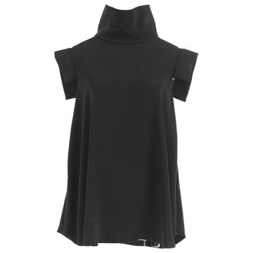 Ellery \N Black Polyester Tops