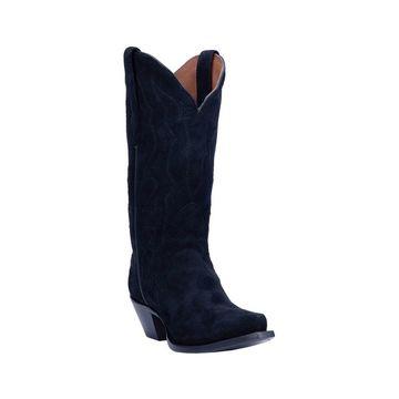 Dan Post Fashion Boots Womens Lana Snip Toe 13