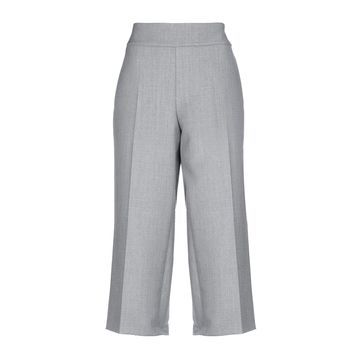 AKRIS PUNTO Casual pants