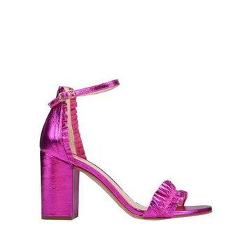 ANIYE BY Sandals