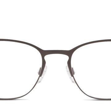Emporio Armani EA1059 Designer Glasses