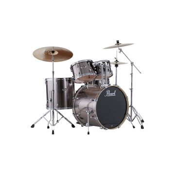 Pearl Export 5-Piece Drum Kit