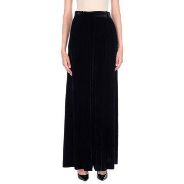 VERA WANG Long skirt