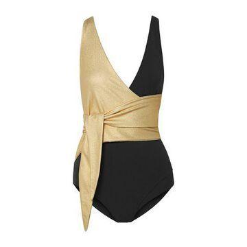 LISA MARIE FERNANDEZ One-piece swimsuit