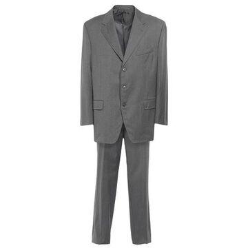 CANTARELLI Suit