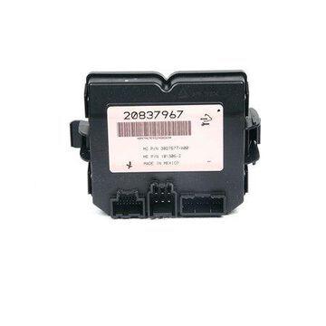 ACDelco Genuine GM Liftgate Control Module