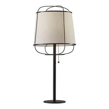 ADESSO Daisy Table Lamp