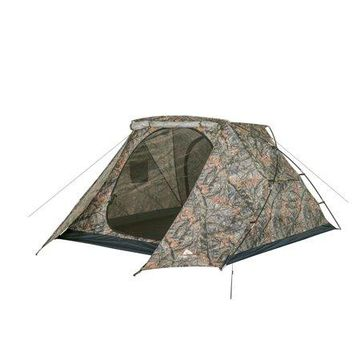 Ozark Trail, Bell Mountain 3 Person Single Wall Tent