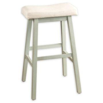 Hillsdale Furniture, Llc. Swivel Barstool
