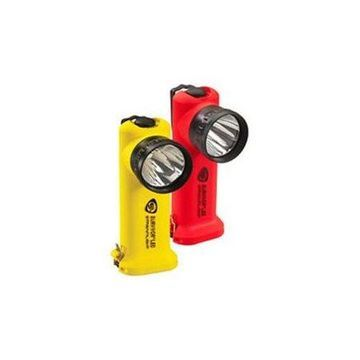 Streamlight Survivor 4-Mode RightAngle Handheld Flashlight & Charger Kit - 90513