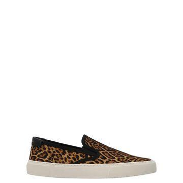 Saint Laurent venice Shoes